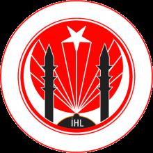 logo-imam-hatip