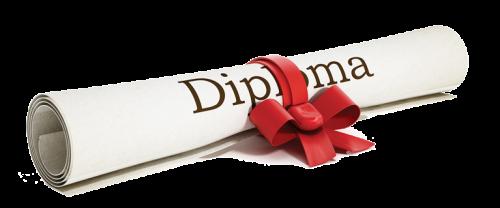 diploma-imam-hatip
